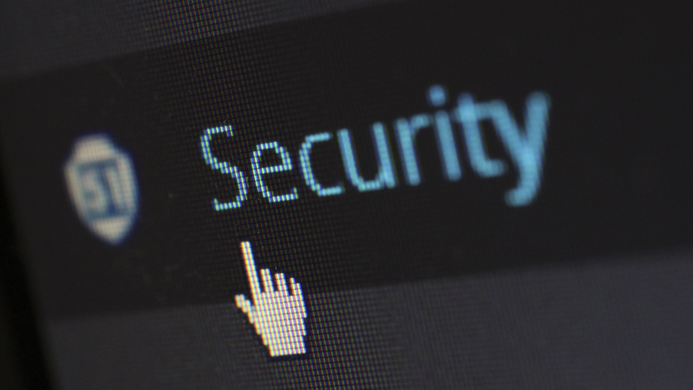 Gruppo Relatech: cyber security, a necessary and non-postponable investment for companies