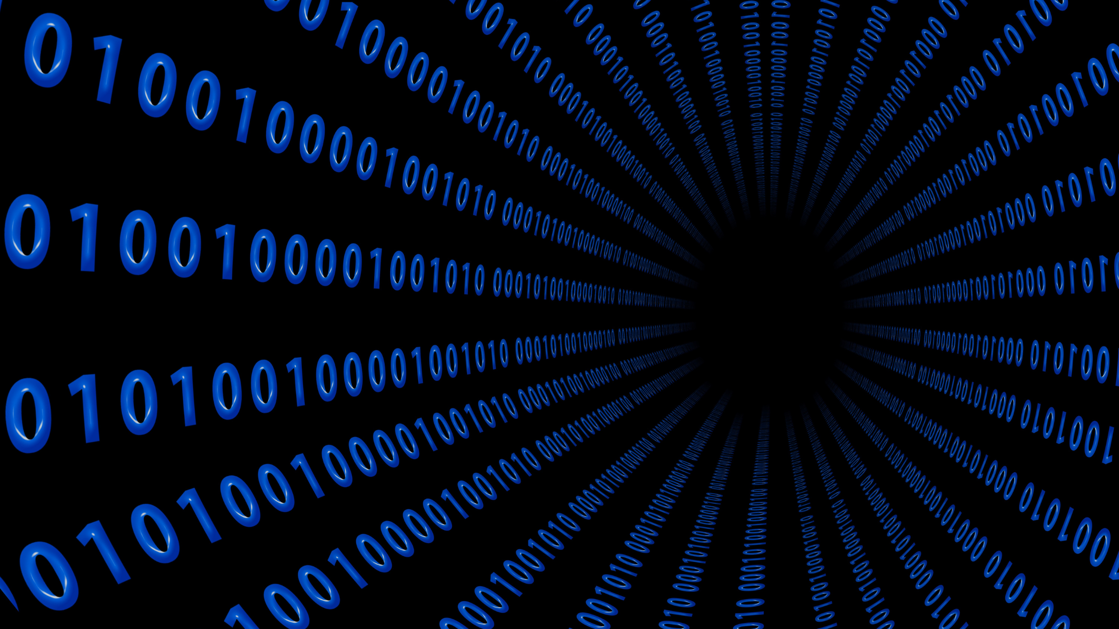 RePlatform, la risorsa vincente di Relatech per la gestione completa di una crescente quantità di dati