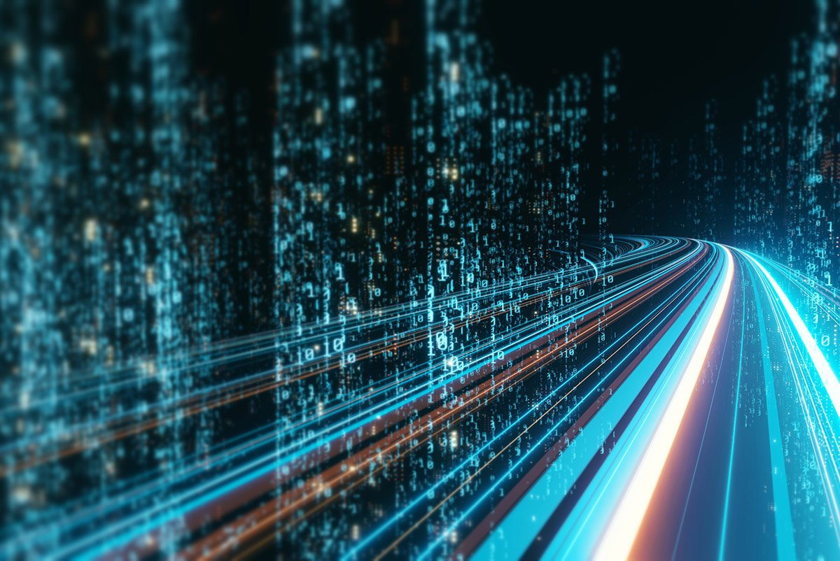 Make or buy? Which is the right infrastructure for big data