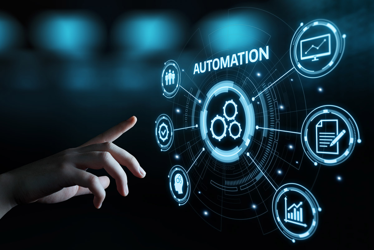 Marketing Automation vendite migliori online e offline