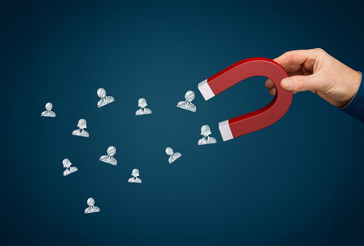 Customer engagement: la fidelizzazione al brand con ReZone