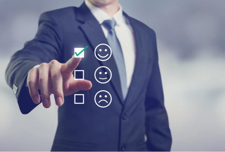 Come conquistare i clienti grazie alla customer experience?