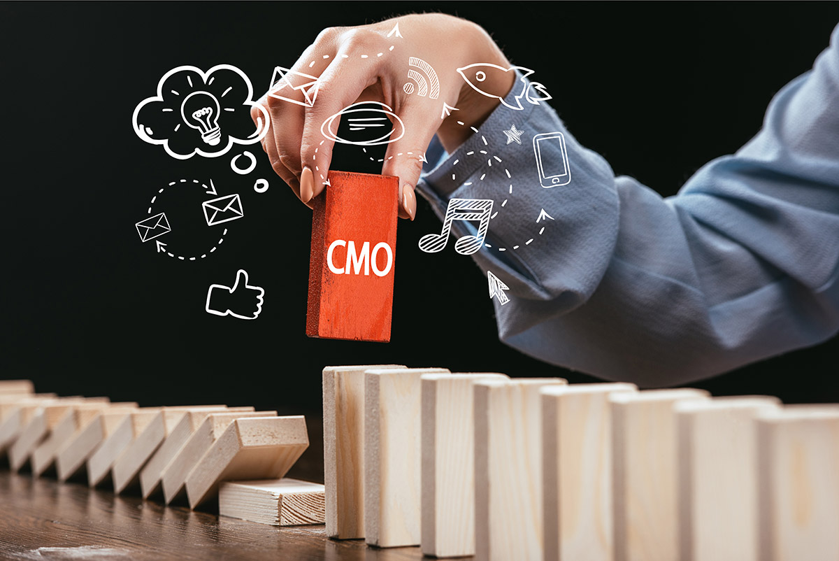 Customer Experience Management: new challenges for CMO