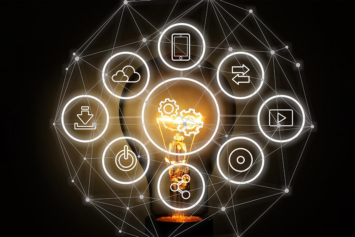 Data management platform: in quali settori performa meglio?