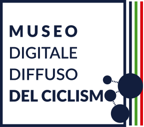 Xonne, a Relatech Group Company, has developed the App Museo Digitale Diffuso del Ciclismo