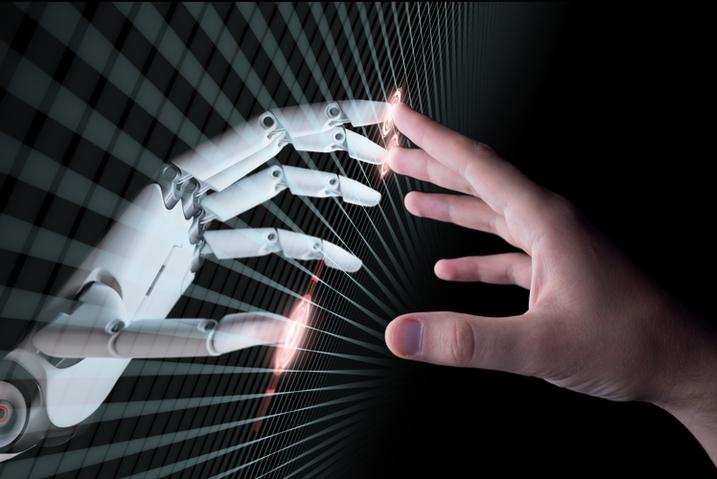 Realtà virtuale e aumentata: le applicazioni più promettenti