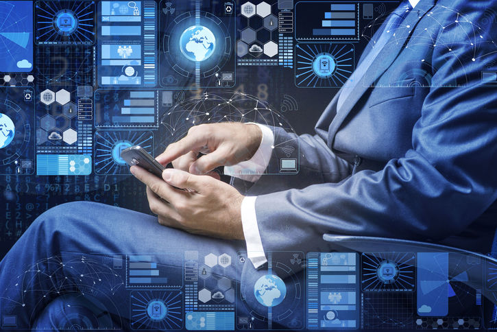 How to choose and implement a data management platform on cloud