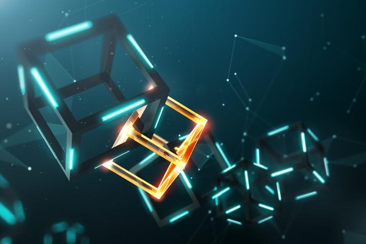 Blockchain technology: decentramento e trasparenza dei dati